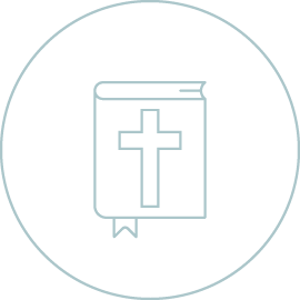 shift_icons_faith